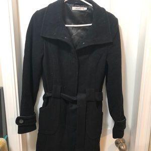 Ricki's Jacket